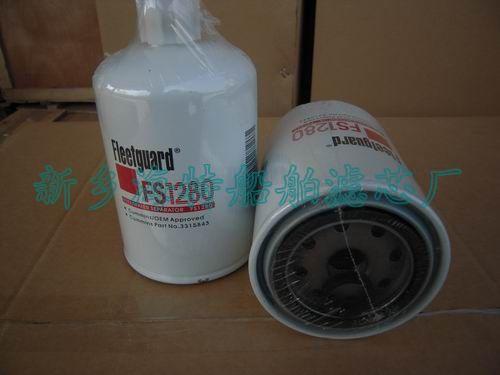 FS1208弗列加滤芯